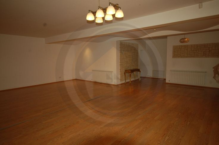 Apartament 4 camere, Nordului, ID 126117 - http://cgahome.ro/proprietati/apartament-4-camere-nordului-id-126117/