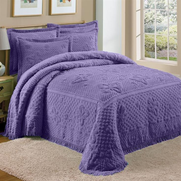 twin chenille bedspread 18 best images about bedding on bedroom ideas 2989
