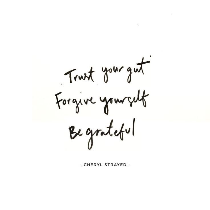 Morning Quote: Best 25+ Monday Morning Quotes Ideas On Pinterest