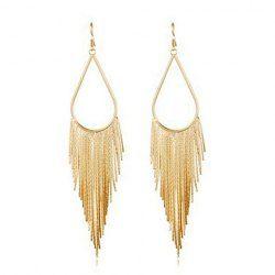 Earrings -Women Online