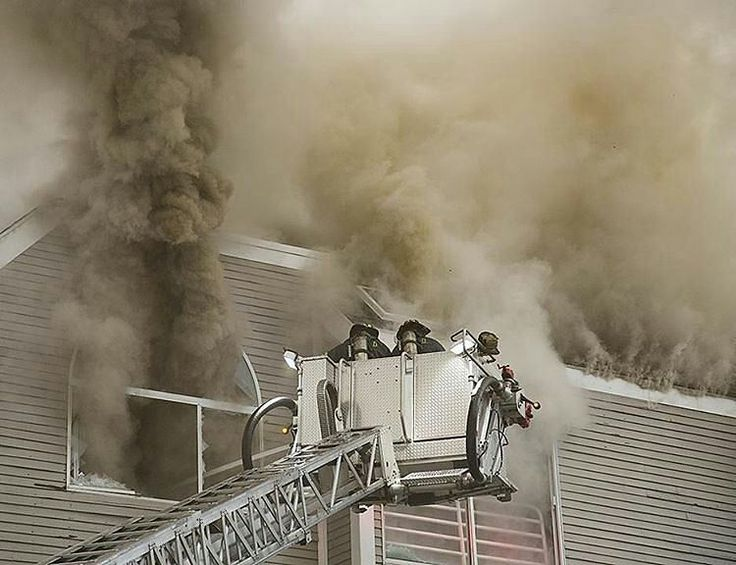 FEATURED POST  @ctfirephotographers -  CFPA member Keith Muratori (@firegroundimages) has his photos up from the 3rd alarm fire in New Haven a few weeks back. Check them out on CTFirePhoto.org where they will be up tonight and FiregroundImages.com!  ___Want to be featured? _____ Use #chiefmiller in your post ... . CHECK OUT! Facebook- chiefmiller1 Periscope -chief_miller Tumblr- chief-miller Twitter - chief_miller YouTube- chief miller .  #firetruck #firedepartment #fireman #firefighters…
