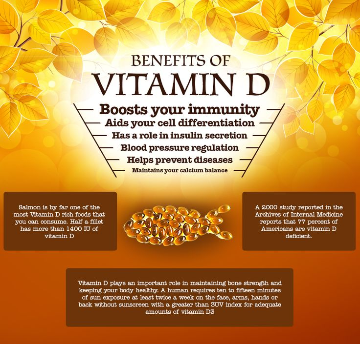 29 best vitamin d and staying healthy images on pinterest health researchers report new findings that the effects of vitamin d deficiency might very well include dementia at a faster rate than people with adequate levels fandeluxe Choice Image