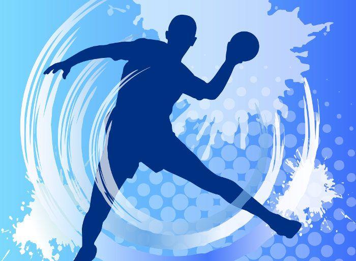 Handball EM 2018 Kroatien: Die 13. Handball-Europameisterschaft der Männer findet vom 12. bis 28. Januar 2018 in Kroatien statt. Der komplette Spielplan des EHF EURO Turniers ist bei SPORT4FINAL im folgenden zu finden.