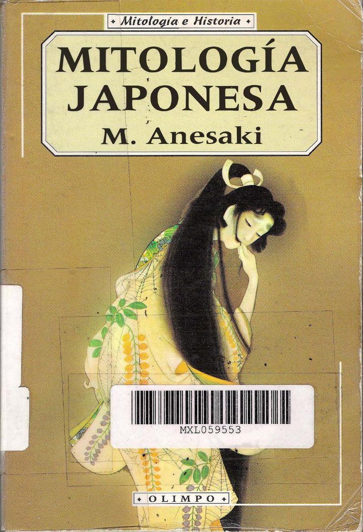 Mitologia japonesa. literatura linguistica TEORIA LITERARIA CUENTOS JAPONESES  Mitologia japonesa.  literatura linguistica  TEORIA LITERARIA  CUENTOS JAPONESES