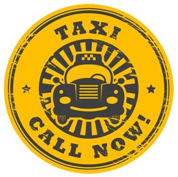 Thai Happy Tour Travel is one of professional taxi service provider. We work with professional team with our sincere to give impressive service to all tourists who come to Phuket. Our drivers are nice and friendly.