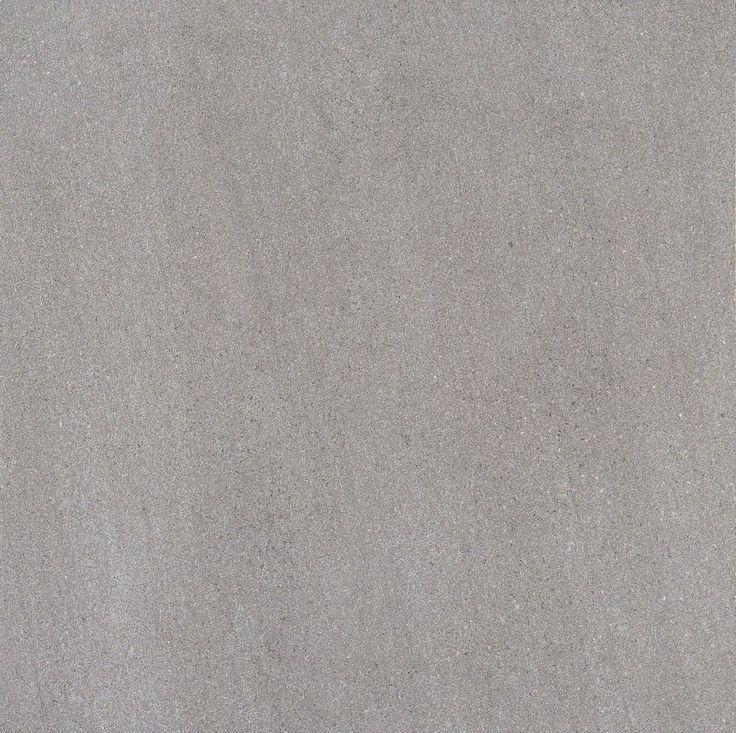 1000+ ideas about badezimmer 4 x 3 on pinterest | hausgemachte, Badezimmer