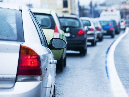 7 Tips Perawatan Mobil Setelah Mudik Lebaran. Lakukan perawatan berikut ini terhadap mobil anda setelah digunakan mudik lebaran. Selengkapnya di  http://sewamobilkita.com