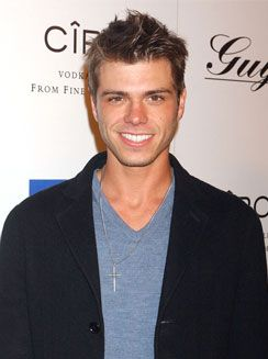 Matthew Lawrence | gorgeous Matthew Lawrence - Hottest Actors Photo (32139709) - Fanpop ...