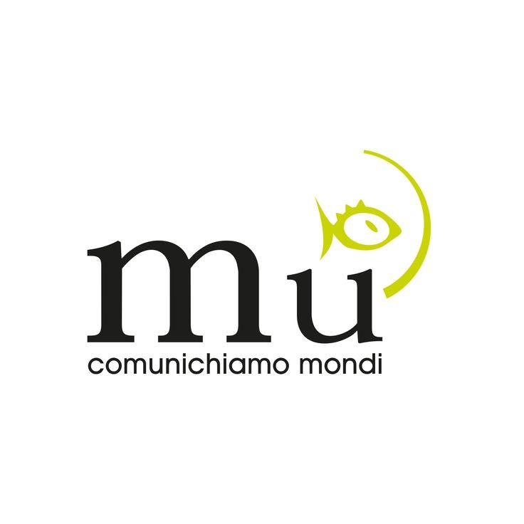 Logo Mu - digital