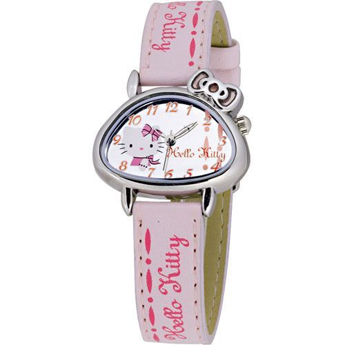Hello Kitty HK5440-615