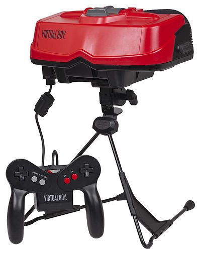 Virtual-Boy-Set.jpg