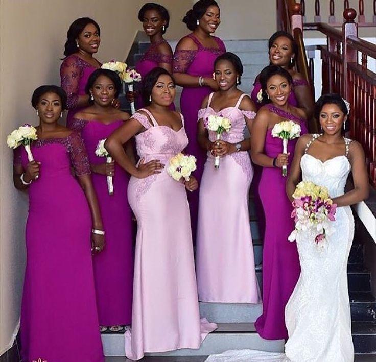 Mejores 145 imágenes de I do! en Pinterest | Ideas para boda ...
