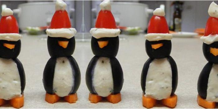 Gezonde+kerst+snacks