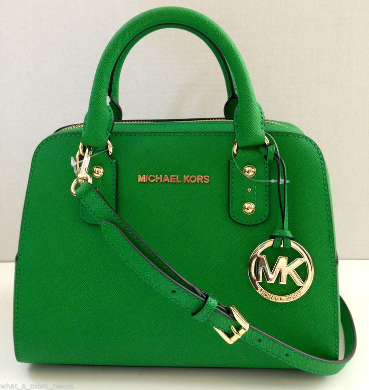 michael kor purses outlet mhiu  authentic michael kors outlet