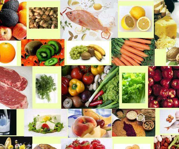 A VitaminiA vitamini insan vücudu tarafından üretilmeyen bir vitamindir. Bu nedenle dışarıdan besinler ile alınmak zorundadır.    Yazının Devamı: A Vitamini   Bitkiblog.com  Follow us: @bitkiblog on Twitter   Bitkiblog on Facebook