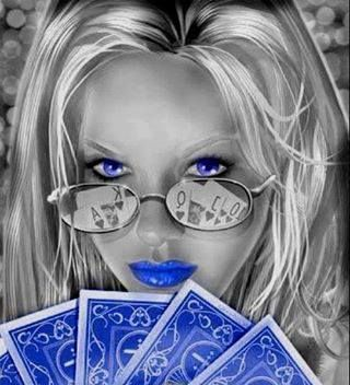 Splash of Blue ↞❁✦彡●⊱❊⊰✦❁ ڿڰۣ❁ ℓα-ℓα-ℓα вσηηє νιє ♡༺✿༻♡·✳︎· ❀‿ ❀ ·✳︎· SAT Aug 6, 2016 ✨ gυяυ ✤ॐ ✧⚜✧ ❦♥⭐♢∘❃♦♡❊ нανє α ηι¢є ∂αу ❊ღ༺✿༻♡♥♫ ~*~ ♪ ♥✫❁✦⊱❊⊰●彡✦❁↠ ஜℓvஜ
