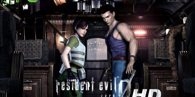 Resident Evil Zero 0 HD Remaster PC Game Free Download Resident Evil Zero 0 HD Remaster PC Game is a survival horror video game which is developed and published by Capcom. Resident Evil Zero HD Remaster PC Game is released on 19th of January, 2016 worldwide. It is containing wonderful graphics. You may  also download Resident Evil 4 PC Game.