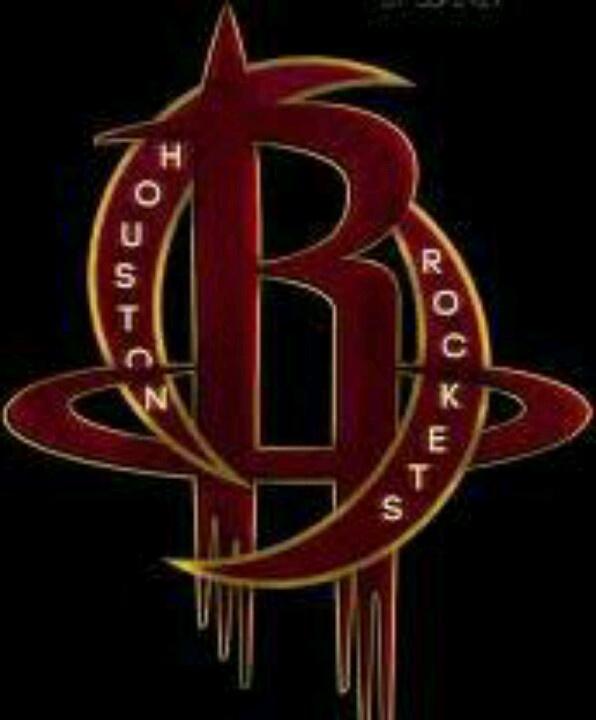 80 Best Houston Rockets Images On Pinterest