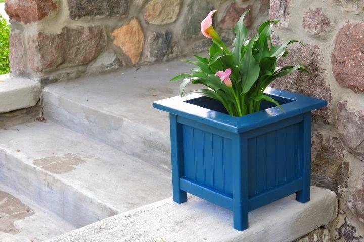 50 Ιδέες για ξεχωριστές γλάστρες!   Φτιάξτο μόνος σου - Κατασκευές DIY - Do it yourself