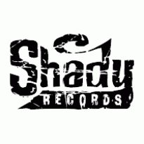 Shady Records Logo. Get this logo in Vector format from http://logovectors.net/shady-records/