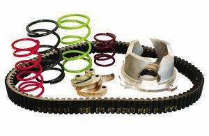 8 Best Images About Polaris Rzr Clutch Kits And Drive