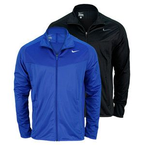 NIKE Men`s Epic Training Jacket