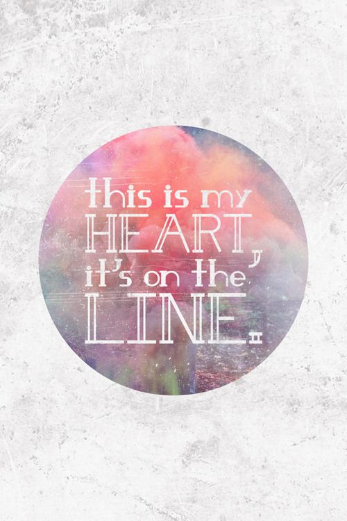 Imagine Dragons - Selene | Dream Playlist | Pinterest ...