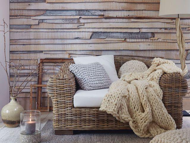 78 Best Wohnzimmer Images On Pinterest