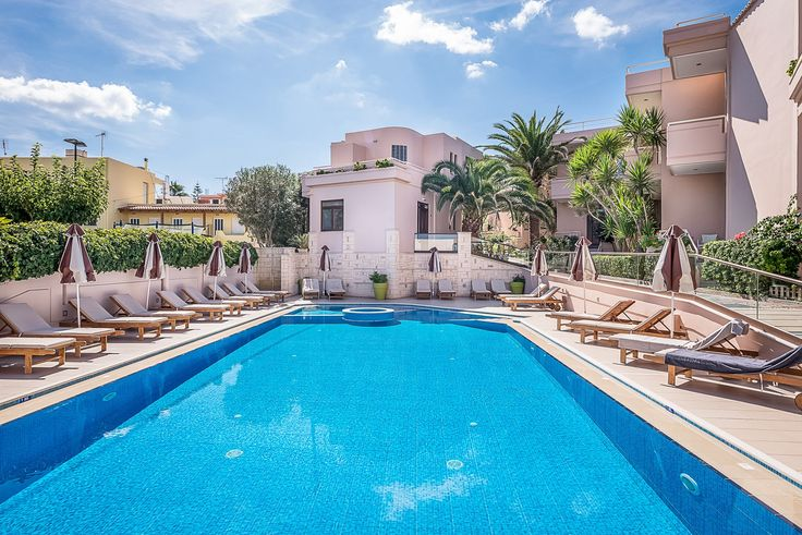 Blue skies, blue pool, bright sun and Oscar Suites & Village! What more could you ask for? https://www.oscarvillage.com/hotel-pools  #Oscar #OscarHotel #OscarSuites #OscarVillage #OscarSuitesVillage #HotelChania #HotelinChania #HolidaysChania #HolidaysinChania #HolidaysCrete #HolidaysAgiaMarina #HotelAgiaMarina #HotelCrete #Crete #Chania #AgiaMarina #VacationCrete #VacationAgiaMarina #VacationChania
