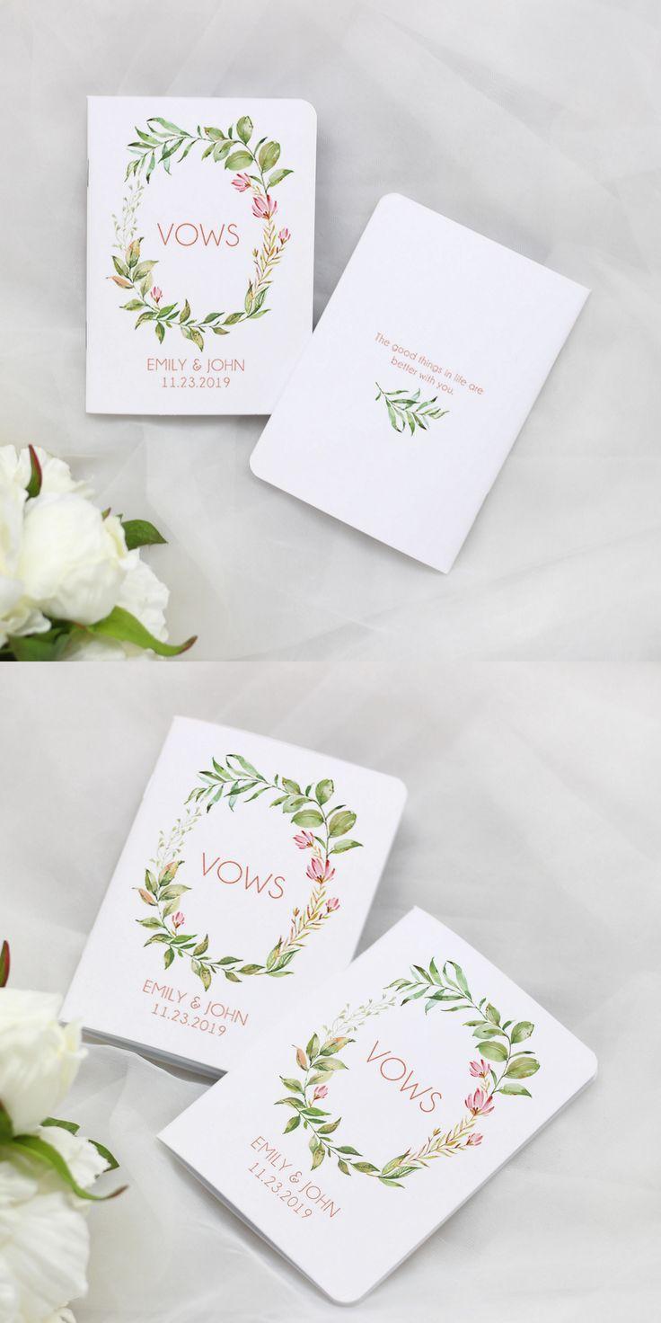best rustic wedding ideas images on pinterest wedding ideas