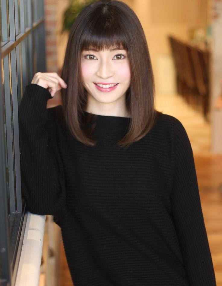 ミセス・大人女子のマイナス5歳ヘア(KE-533) | ヘアカタログ・髪型・ヘアスタイル|AFLOAT(アフロート)表参道・銀座・名古屋の美容室・美容院
