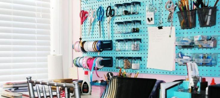 Sewing Room Storage  -   #greencolorsofa #greensofadesigns #greensofafurniture #greensofapics #sofafurniture