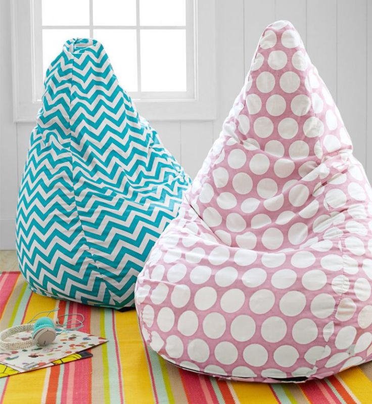 die besten 17 ideen zu sitzsack kinder auf pinterest. Black Bedroom Furniture Sets. Home Design Ideas