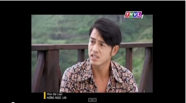 http://xemphimone.com/huong-ngoc-lan-dai-loan