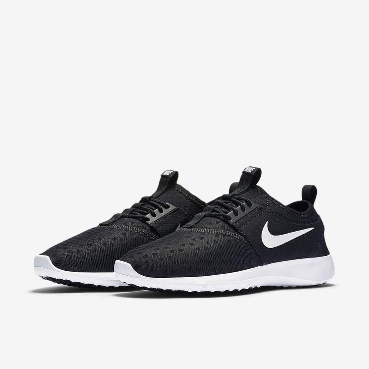 Nike Juvenate Women's Shoe 10