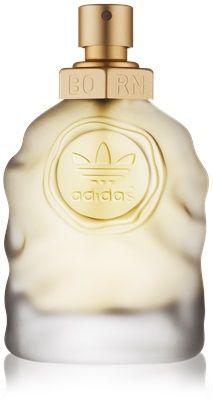 Adidas Originals Born Original Today toaletní voda pro ženy