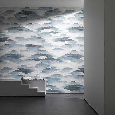 41 best Behang bij Eurlings Interieurs images on Pinterest