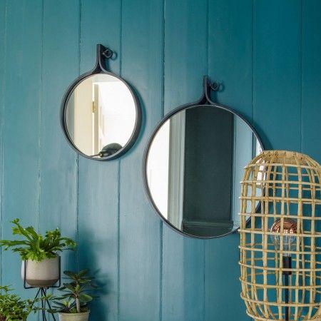 Ali Mirrors | Mirrors | Graham & Green