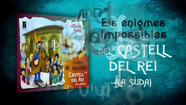 LITERATURA FAMILIAR mosaicsllibres.com