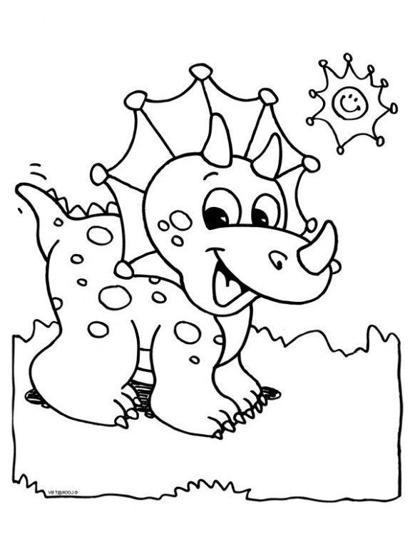 Five Quick Tips Regarding Christmas Dinosaur Coloring Pages Coloring Dinosaur Coloring Pages Dinosaur Coloring Dinosaur Coloring Sheets