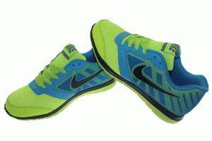 Merek : Nike Color : Biru Hijau Code : Nike Lunar 2015 Biru Hijau Size : 40,41,42,43,44  NB :: Untuk ketersediaan stock langsung chatt admin di diskusi produk atau hubungi kami di: Pin BB : 2645aa05 whatsApp : 0812 7292 2645 Call / Sms : 0857 6685 9601