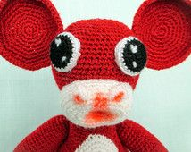 Amigurumi крючком узор.  Обезьяна рисунок.  Вязание крючком узор Amigurumi.  Amigurumi обезьяна.  Вязание шаблон обезьяны.  Amigurumi животных рисунок.