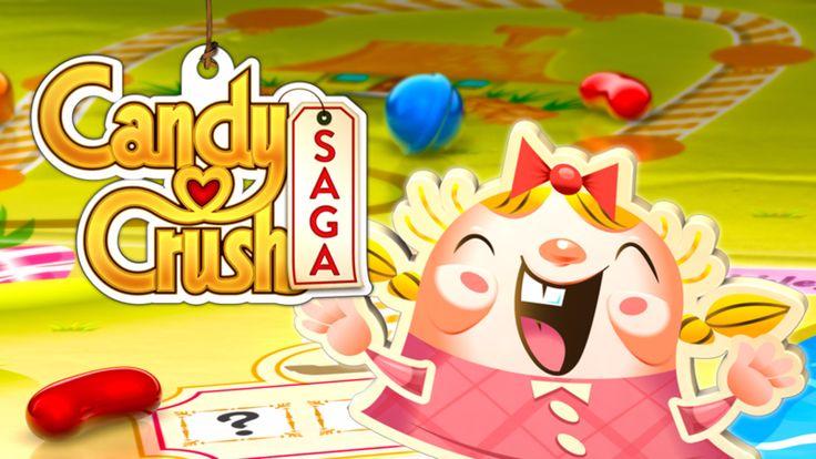 Candy Crush Saga v1.75.0.3 [Mods] http://androidappsapkmod.blogspot.com/2016/05/candy-crush-saga-v17503-mods.html