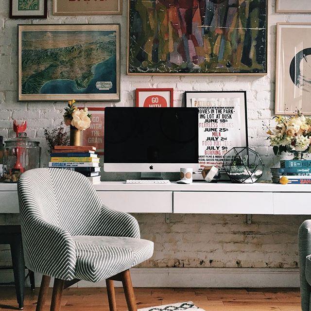 10 best Living Room images on Pinterest | Cabinet, Midcentury ... | {Küchenverkleidung 25}