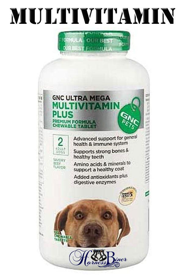 Pin On Pet Supplies Amazon Store