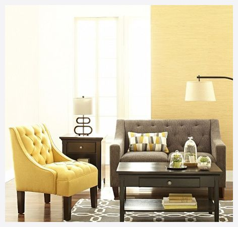 44 Best Mocha Sofa Livingroom Ideas Images On Pinterest