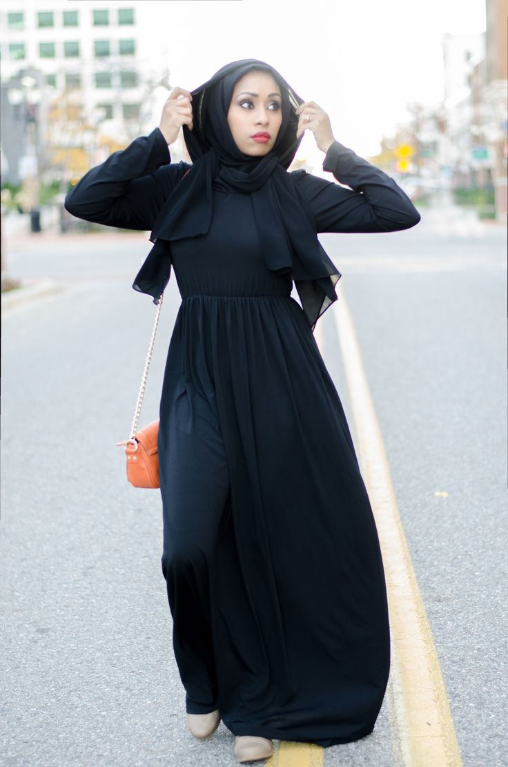 947 Best Hijabi Outfits Images On Pinterest Hijab Fashion Hijab Styles And Modest Fashion