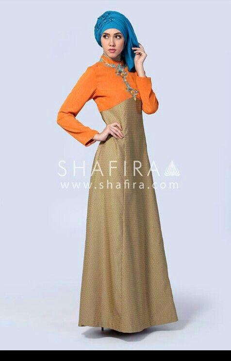 Orangeeee#@shafira.com