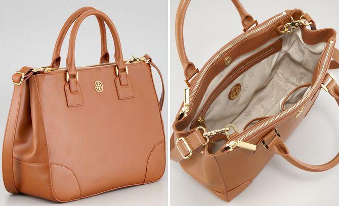 prada fringe clutch - ExtraPetite.com - Review: Prada Saffiano Lux Double Zip Tote Bag ...