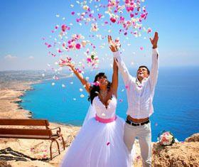 а Как | Как организовать свадьбу в испанском стиле | aKak.ru